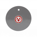 10in-Circle-Face-Plate_01.png