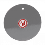 12in-Circle-Face-Plate_01.png
