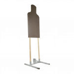 1×2-Paper-Target-Stand-with-Cardboard_01-1.png