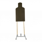 1×2-Paper-Target-Stand-with-Cardboard_02-1.png