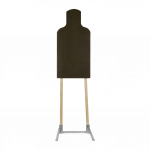 1×2-Paper-Target-Stand-with-Cardboard_03-1.png
