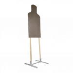 1×2-Paper-Target-Stand-with-Cardboard_04-1.png