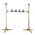 BYOR-platerack-with-post-poppers.png