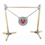 Gong-Hanger-Kit-w-18in-Gong_01.png