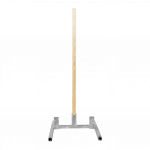 Standard-Base-with-2x4_01-1.png