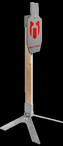 product-ar500-ipsc-center-hang-target