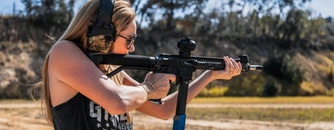 how-to-safely-shoot-steel-targets
