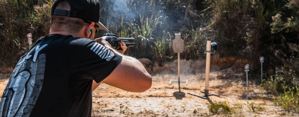 how-close-can-you-shoot-steel-targets